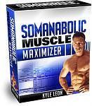 Muscle Maximizer & Customized fat Loss