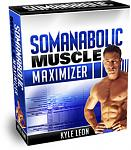 Muscle Maximizer & Customized fat Loss