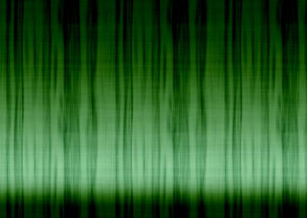 curtains 001595 faded green